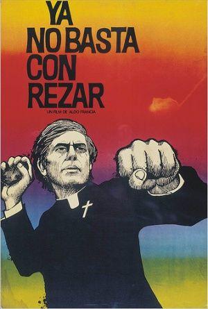 Ya no basta con Rezar.jpg
