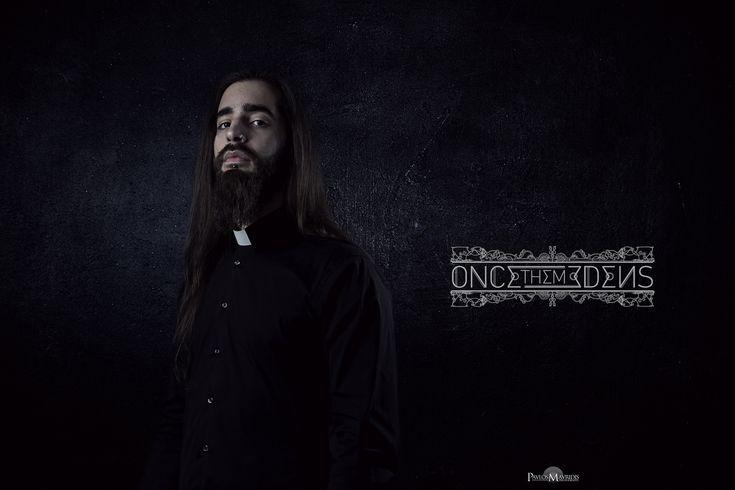 "https://flic.kr/p/siPset | Once Them Edens - Telis | 2015 promotional photo shooting for the avant-garde/extreme death metal band Once Them Edens.  Facebook: <a href=""https://www.facebook.com/OnceThemEdens"" rel=""nofollow"">www.facebook.com/OnceThemEdens</a>  Twitter: <a href=""https://twitter.com/OnceThemEdens"" rel=""nofollow"">twitter.com/OnceThemEdens</a>  Soundcloud: <a href=""https://soundcloud.com/once_them_edens"" rel=""nofollow"">soundcloud.com/once_them_edens</a> Youtube: <a…"