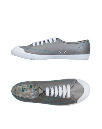 TRETORN Sneakers. #tretorn #shoes #sneakers