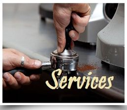 Beveragepartdepot having full line of Commercial Coffee Makers, Cheap espresso coffee machine parts and accessories at best price. Get commercial coffee brewing equipment at http://beveragepartdepot.com/