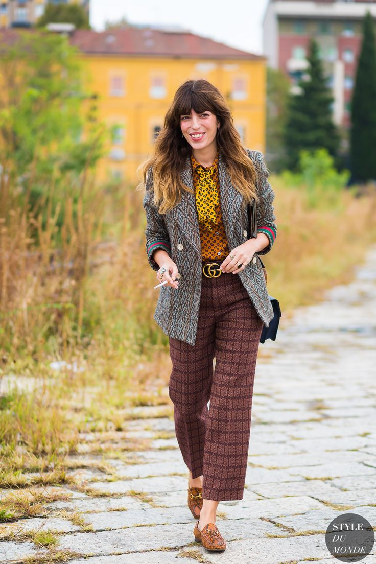 lou-doillon-by-styledumonde-street-style-fashion-photography