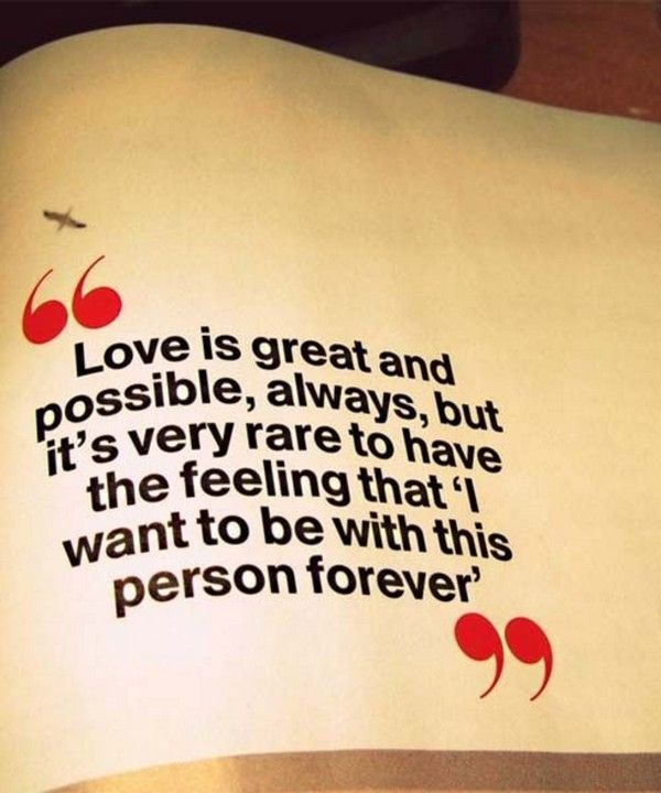 Best 20 Love Anniversary Quotes Ideas On Pinterest: 25+ Best Ideas About Anniversary Wishes Quotes On