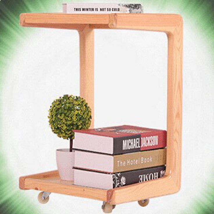 Find More Wood Tables Information about 100  Natural wood tea table  the  small side. Best 25  Office furniture suppliers ideas on Pinterest   Indoor