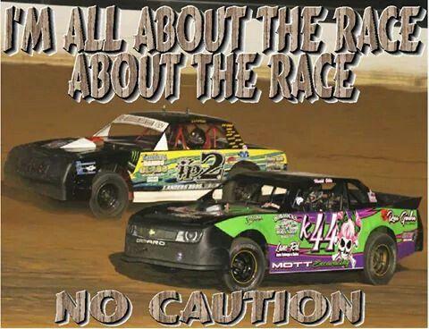dirt race car memes - photo #23
