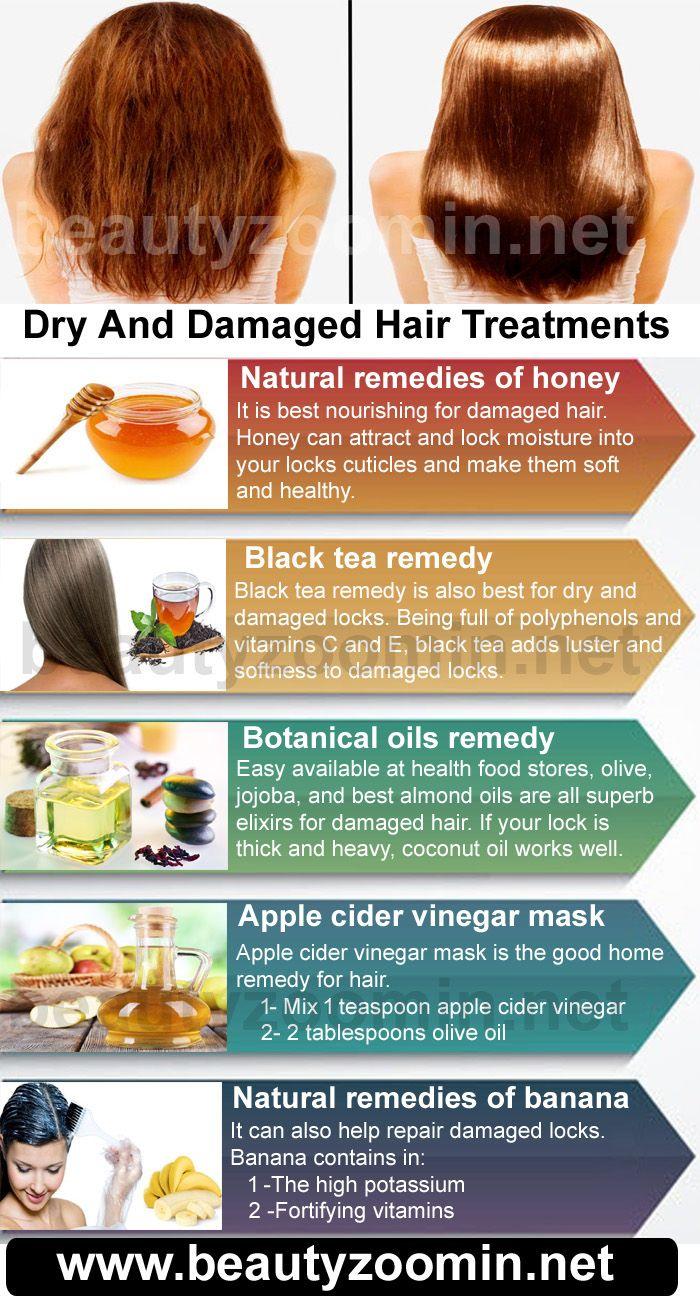 Pin On Hair Care Hair Treatment Natural Hair Recepies