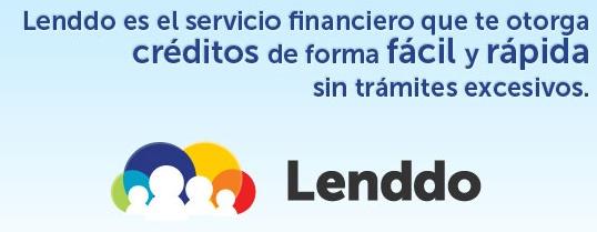 Lenddo llegó a Colombia y fue uno de nuestros patrocinadores en el #smwbog  https://www.lenddo.com.co/