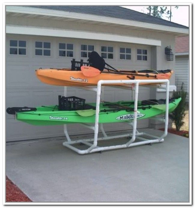 102 Best Images About Kayak On Pinterest 4x8 Utility