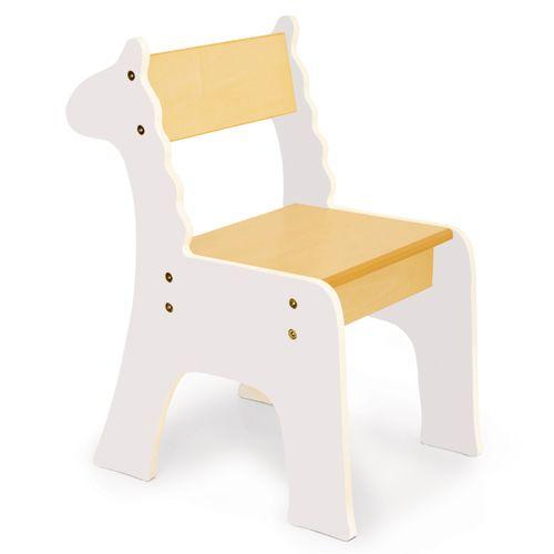 silla infantil - Buscar con Google