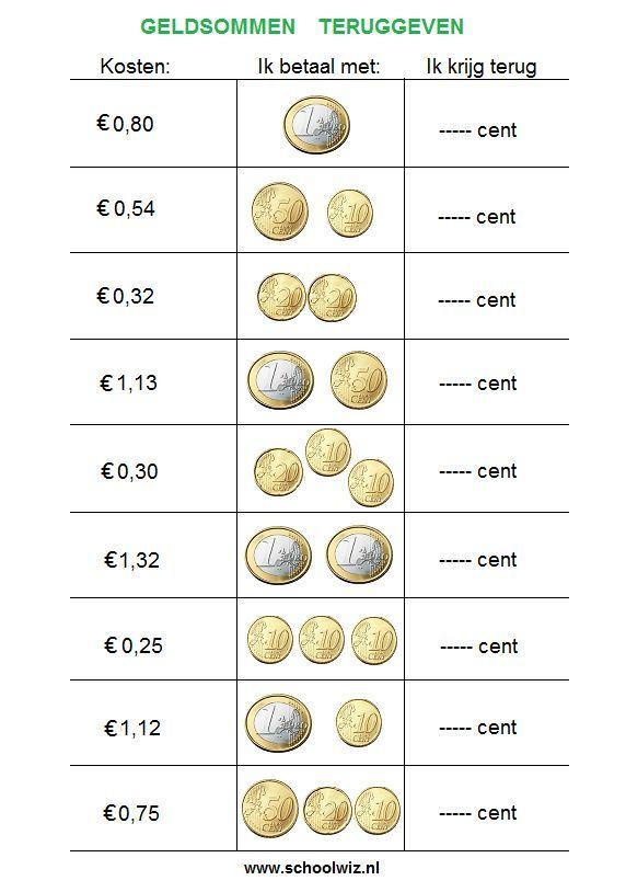 Geld summiert sich auf 4.png 572 × 814 Pixel – #4…