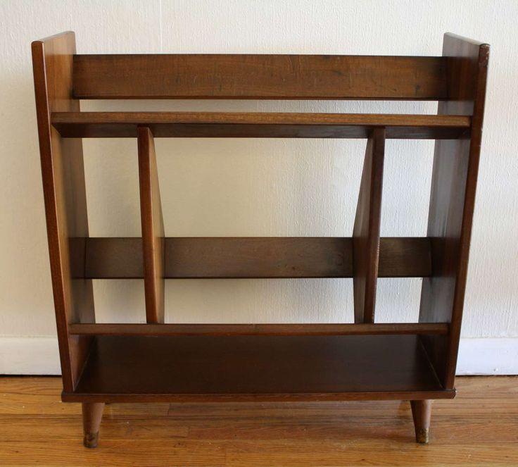 Best Unusual Shelving Units ~ http://www.lookmyhomes.com/unusual-shelving-units-to-keep-your-books/