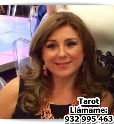 ¿Cuál es tu carta del Tarot para hoy?: Visa economica, vidente Khiara La fuente santilla,...
