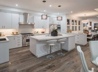 View 42 photos of this 4 bed, 3.0 bath, 3480 sqft Single Family that sold on 8/4/15 for $5,200,000. Hyde and Seek.  Your search for the perfect modern h...