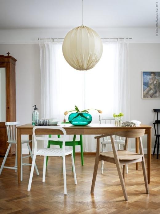 Unique by IKEA Sverige