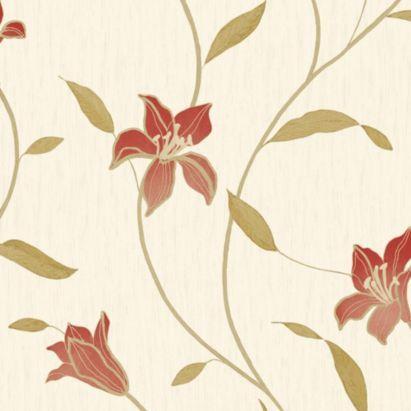 27 best images about elegant wallpaper on pinterest for Opus wallpaper range