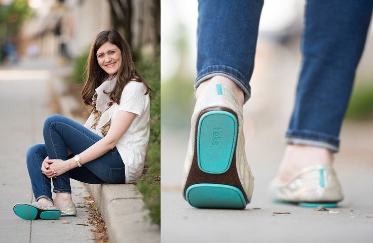 An Honest Tieks Review:</br>Everything You Want to Know