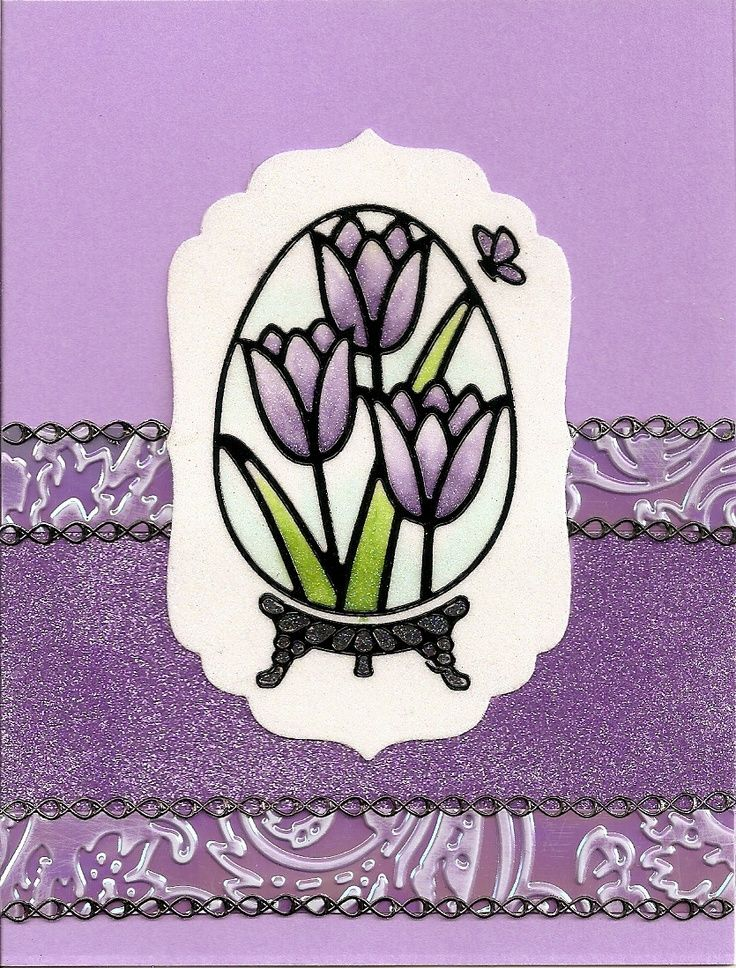 65 best elizabeth crafts microfine glitter images on pinterest for Elizabeth craft microfine glitter