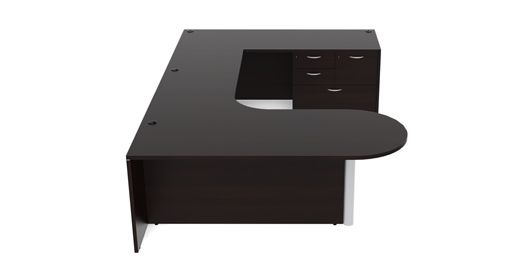 Configure Office: One of the most popular companies in Orange County offering Office furniture in Irvine County to small/large businesses. For further details 949-297-4920
