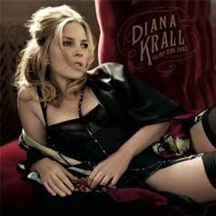 """Wenn die Jazzpianistin und Grammy-Preisträgerin Diana Krall sich also empört zeigt, dass Fans die Fleischbeschau-Offensive irritiert kommentieren: """"You don't need cheap tricks to sell your music."""", muss man ihr entgegen halten …"""