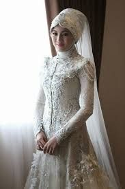 alyssa soebandono resepsi - Google Search