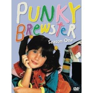 Punky BrewsterRemember, 80S, Schools, Childhood Memories, Punky Brewster, Memories Lane, Kids, Punkybrewster, 80 S