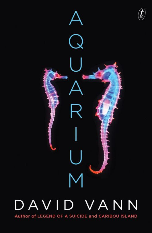 """Our newest blog on award winning author and friend of WordTheatre, David Vann is now ready for you to enjoy! Get the latest on Vann's new novel, Aquarium, which has already been optioned for a film, and download Rhashan Stone's brilliant performance of Vann's short story """"It's Not Yours"""" at Audible.com. http://wordtheatre.com/swimming-within-the-beauty-of-david-vanns-aquarium/"""