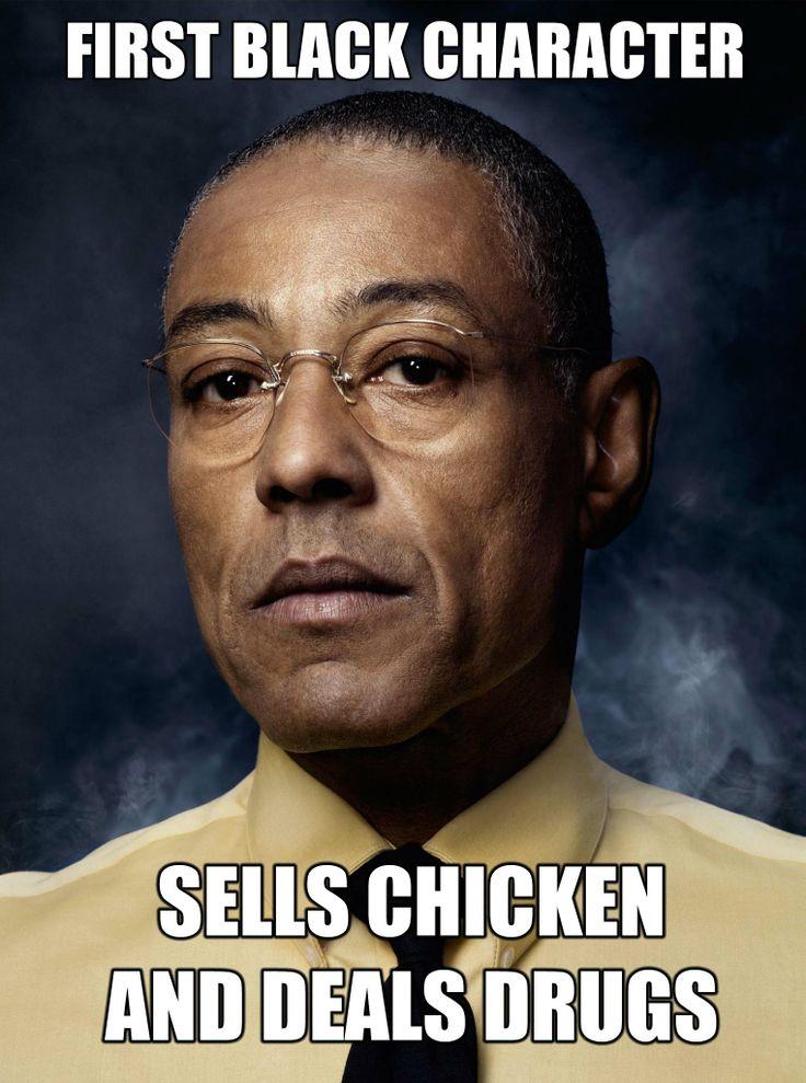black jokes chicken - photo #18