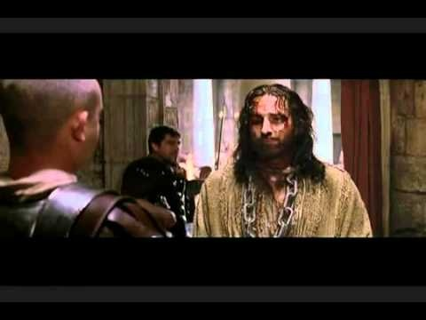 The Passion Of The Christ Full Length Movie Full