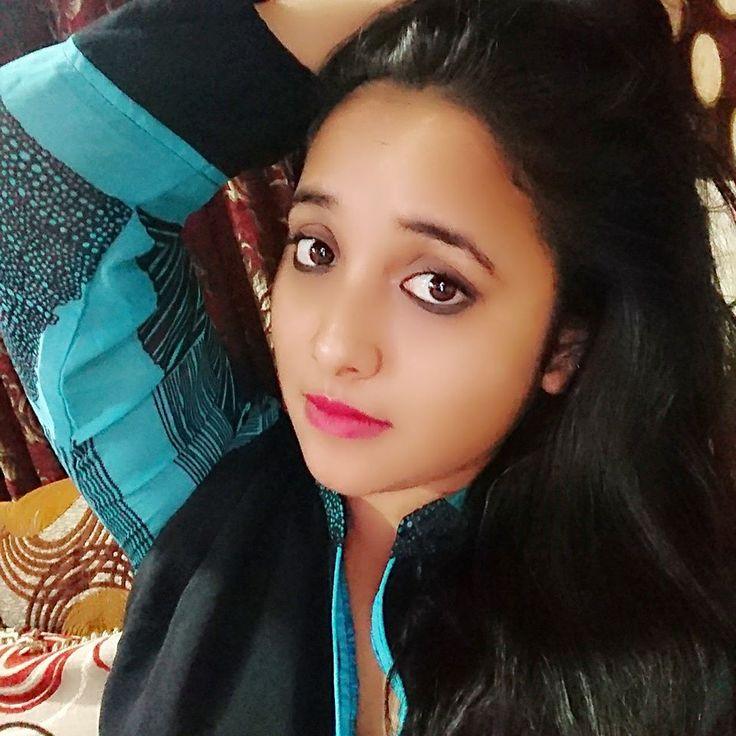 New Mashup Romantic Song Download: Join New Bhojpuri Navratri Mp3 Songs, Full Hf Album Mp3