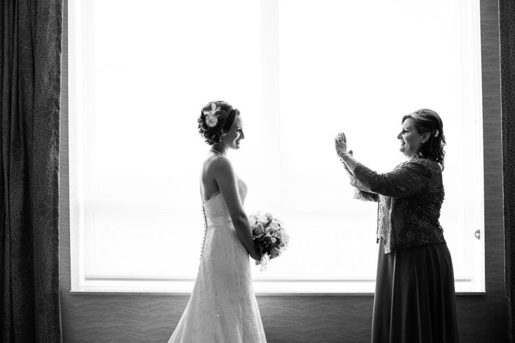 2014 Wedding Photography In Review