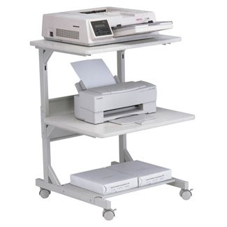 Printer Stands Multiple Printer Stand Printer Stand Printer Stands Home Office Furniture