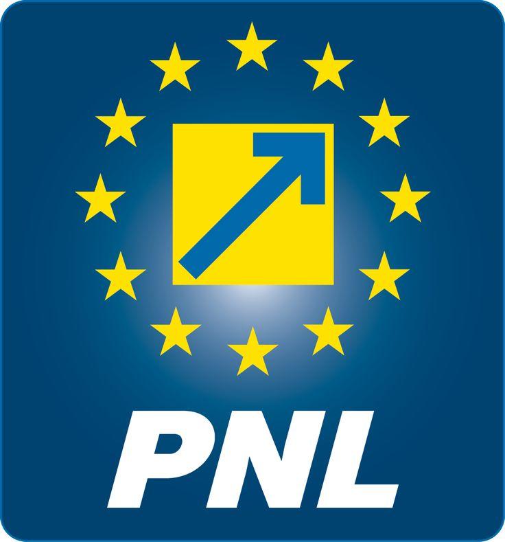 Dumnezeu voteaza cu PNL! - Ziarul Fapta