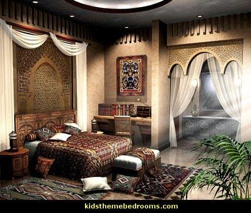 Best 25 Moroccan Bedroom Decor Ideas On Pinterest Morrocan And