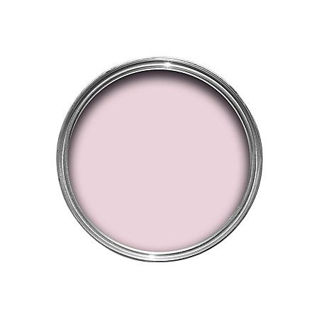 View Dulux Made By Me Interior & Exterior Candied Pink Gloss Paint 250ml details