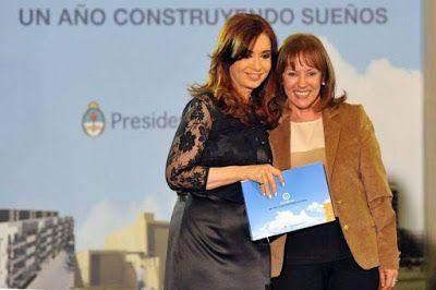 NOTICIAS VERDADERAS: ¡ESCÁNDALO! BLANCA OSUNA Y LOS NARCOS DE PARANÁ, U...