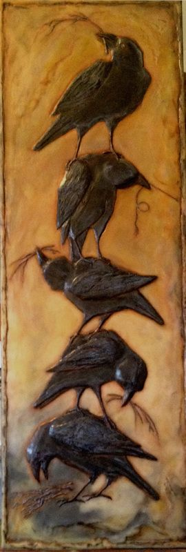 """Diane Kleiss 