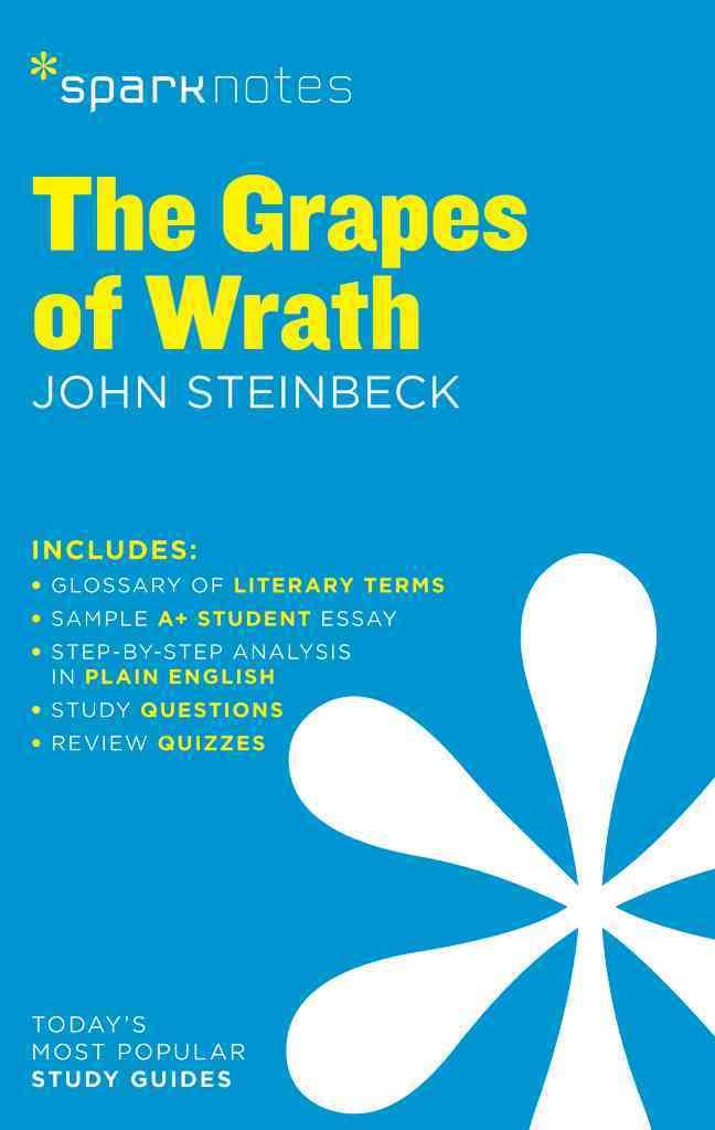 best brave new world sparknotes ideas bernard  from a general summary to chapter summaries to explanations of famous quotes the sparknotes brave new world study guide has everything you need to ace