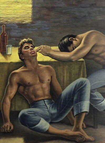 alcatraz helsinki alastonsuomi videoita