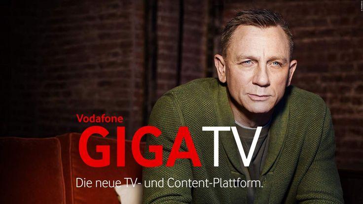 GIGA TV: Mehr Programme und mehr Inhalte! Zehn neue Mediatheken sind verfügbar ab  Die Mediengruppe RTL Deutschland und Vodafone erweitern das Unterhaltungsangebot auf GigaTV jetzt um zehn Mediatheken. >>> https://www.film.tv/go/38735-pi  #GigaTV #RTL #Vodafone