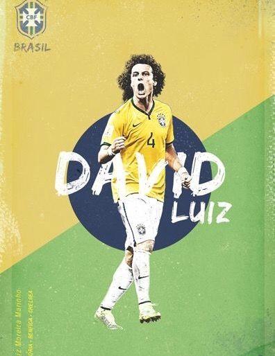 Pin De Fernando Almeida Em Futebol Wallpapers Futebol Soccer