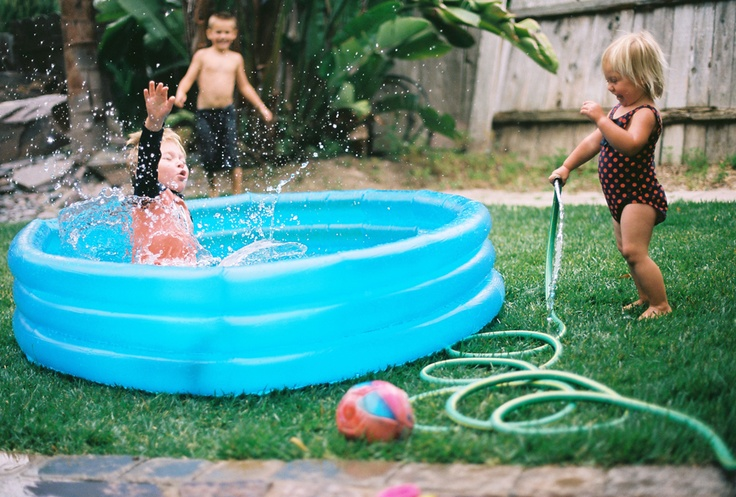 25 best ideas about plastic paddling pool on pinterest. Black Bedroom Furniture Sets. Home Design Ideas
