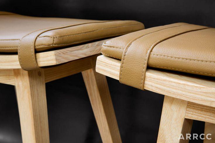 Furniture by OKHA. inspiration, goals, ideas, design, furniture, decor