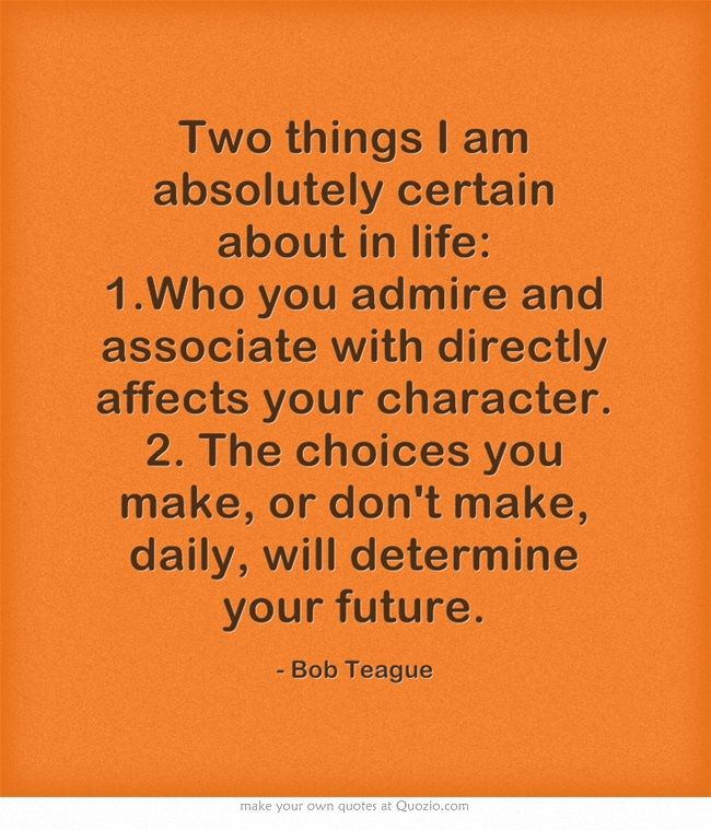 One Thing Is Certain Quotes: 474 Best Attitude Is Everything Quotes Images On Pinterest