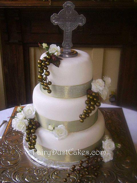 17 best images about celtic wedding cakes i love. Black Bedroom Furniture Sets. Home Design Ideas
