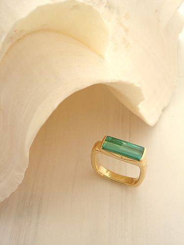 ZORRO - Order Ring - 033
