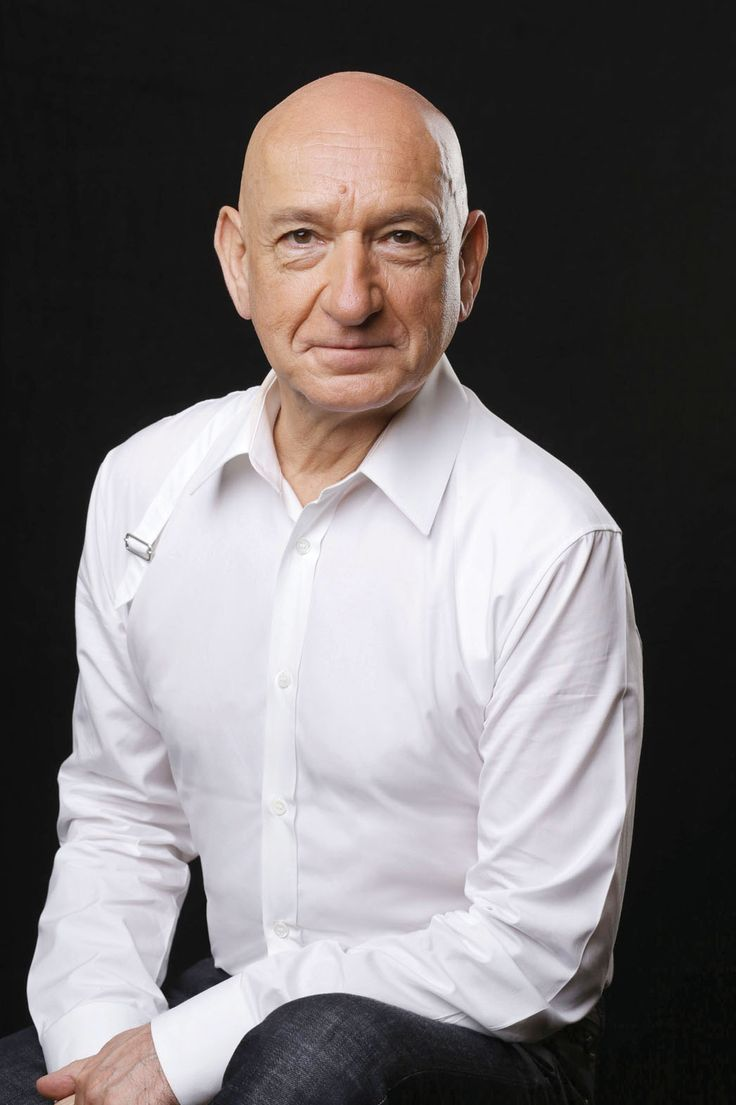 17 best ideas about ben kingsley morgan man ben kingsley on ender s game tattoos and career advice from the