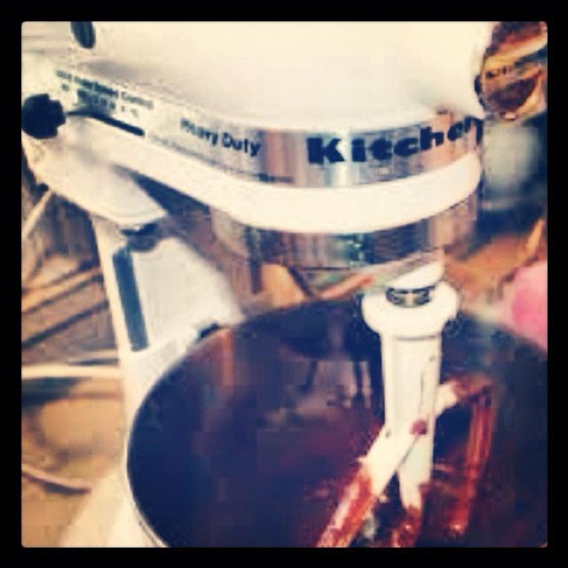 11. Kitchen #mayphotoaday