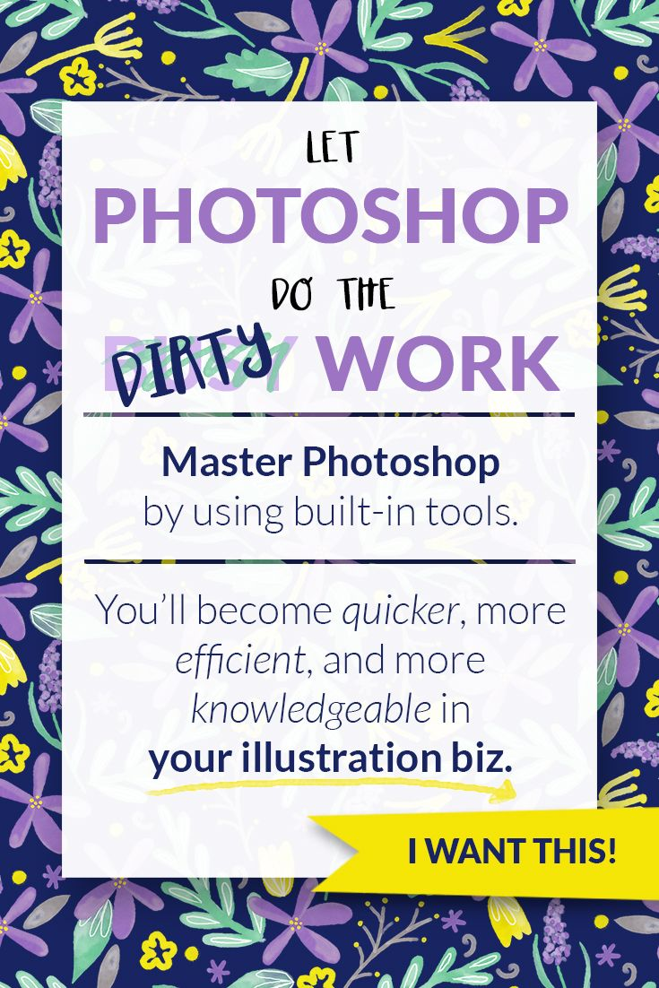 Tips for Photoshop | Photoshop Classes | Actions in Photoshop | Photoshop Droplets | Master Photoshop | Learn Photoshop | Actions and Droplets | Photoshop tutorials | Automation | Photoshop | Buy Photoshop Class | Master Photoshop | Photoshop Actions