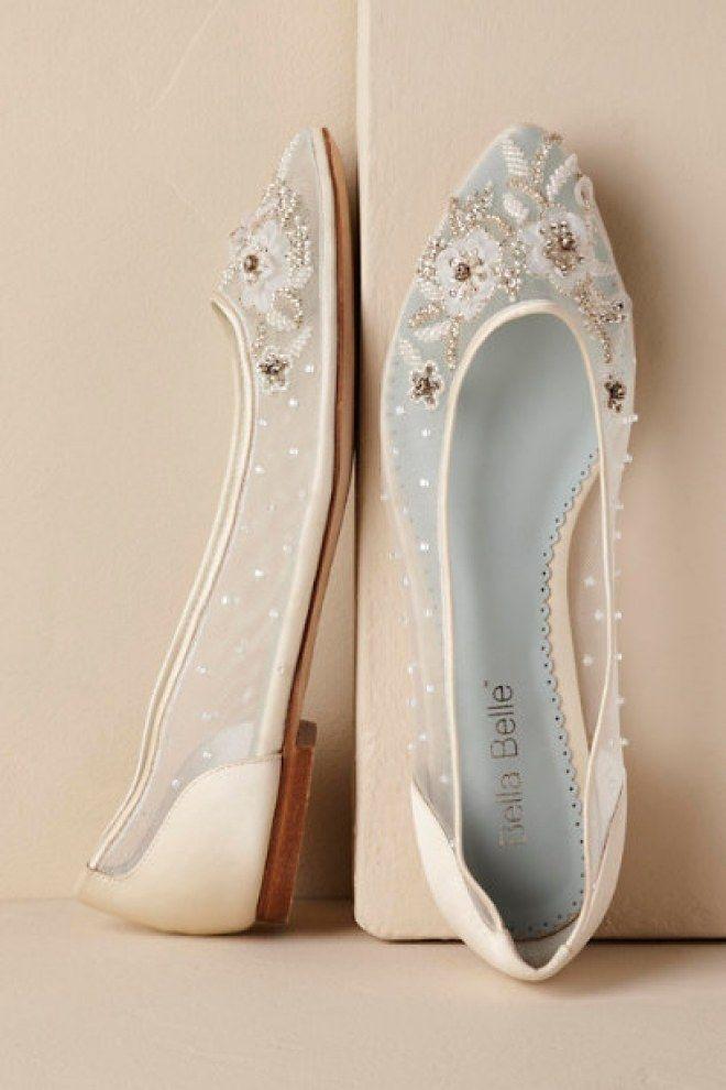 Schuhe voll mit Kacke