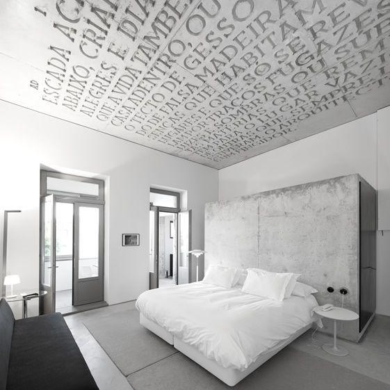 Casa do Conto, guest house in Porto