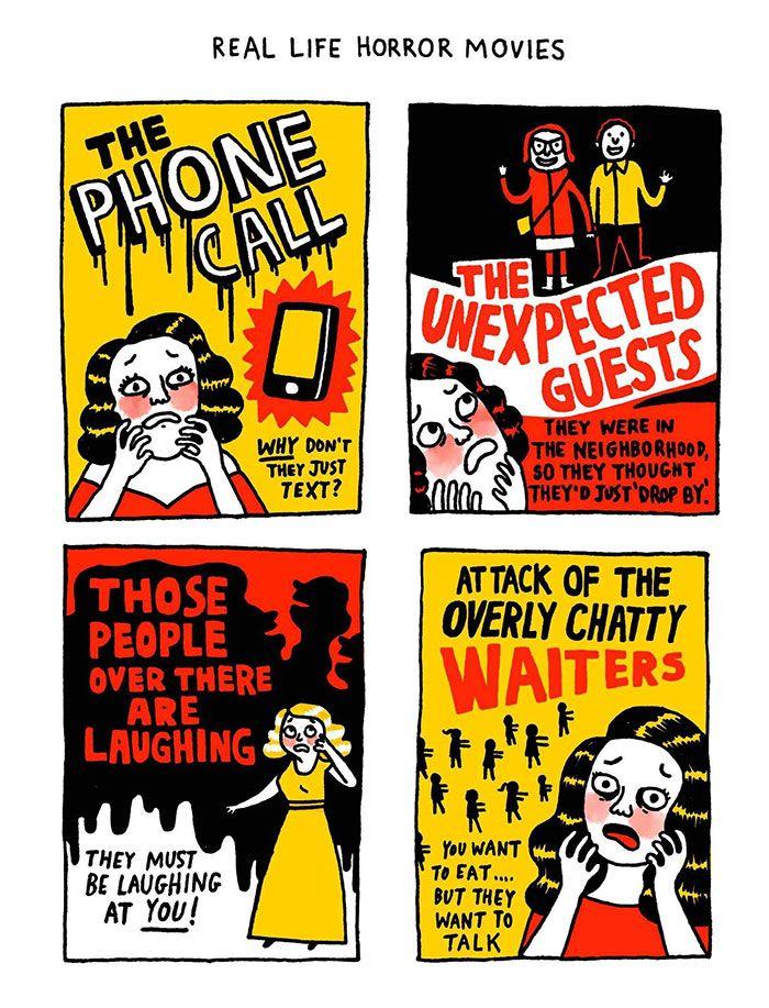 funny-anxiety-comics-problem-illustrations-gemma-correll-10